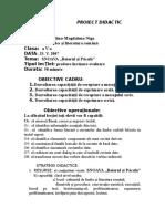 proiectdidacticdef.snoava.doc