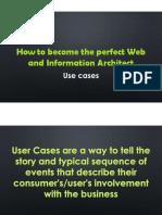 web-arch-42