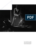 Cinema_e_Teatro_interfaces.pdf