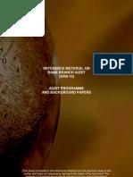 Bank Audit Manual-10