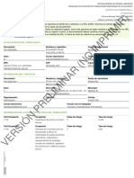 formulario-NO-VÁLIDO-afiliación-arl-sura