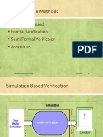 Soc-Verif-Udemy-Lec-5-Methodologies-Sim-Formal.pptx