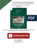 Ermafrodite-armoniche-Marco-Beghelli-Raffaele-Talmelli-IVX4QN1KMT