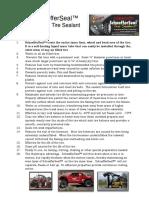 SP-104-SchaefferSeal-Tire-Seal-Fact-Sheet-and-Chart.pdf