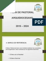 PLANPlan 2013-2019