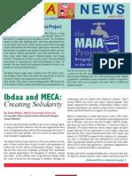 meca news11-09