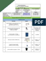 20180411_114340_#02_if_redes_de_cabeamento_estruturado_v1 (1).pdf