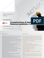 Comunicazione[1]