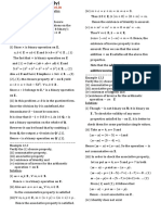 namma_kalvi_12th_maths_chapter_12_study_material_em_216094