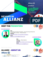 JFall - DevOps in Allianz a Continuous Improvement delivery.pdf