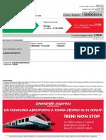 ALESSIO-BENVENUTO-324387855295996525252477149