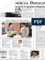 Commercial Dispatch eEdition 1-28-20