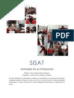 REPORTE FODA Y GENERAL SISAT