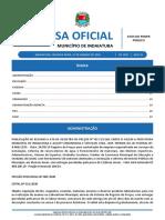 iom-1587-assinado.pdf