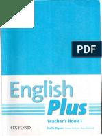English_Plus_1_TB_www.frenglish.ru.pdf