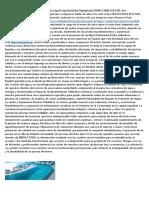 45331.pdf