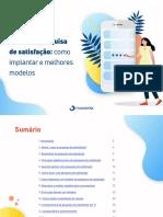O ABC da pesquisa de satisfação como implantar e melhores modelos.pdf
