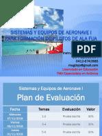 Sistemas y equipos de aeronave I.pdf