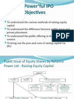 7[1].Public+Issue+of+Equity+Shares+by+Reliance+Power+Limited