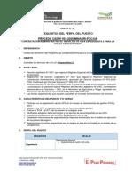 PROCESO_CAS001_REQUISITOS_MONITOREO_Especialista2.pdf