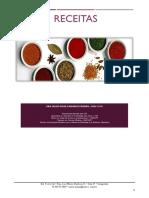 Caderno de receitas_112018.pdf