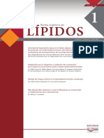 ra_lipidos_2.1_62119.pdf