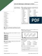 4. Acentuación de diptongos, triptongos e hiatos - IES Vega de mar.pdf.pdf