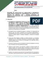 PLAN CAP.1-UGEL HUAMANGA.docx