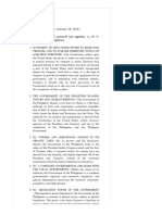 PHILIPPINE REPORTS ANNOTATED VOLUME 015