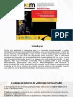Material de Apoio violão de acompanhamennto.pdf