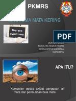 Sindroma-Mata-Keringg