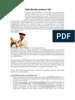 Analisis Poema XX.docx