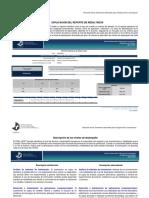 Anexo 3. Explicación Del Reporte de Resultados_ISOFT_2