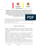 20170224 Temario Completo_Web.pdf