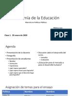 Presentación 20_01_2020