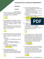 7) RAZONAMIENTO LÓGICO - LILY PIZARRO