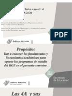 00 Presentación 21 enero 2020.pptx