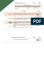 02 Carta descriptiva_Aprendizaje Situado