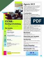 CCNA (2) (1)