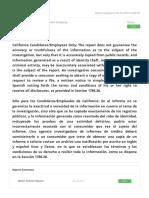 d8a87079c2caad216b1ee1b0_criminal_1576818906-3.pdf