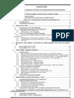 Protel Manual