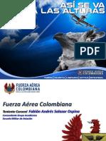 Orden Reales PAAER.pdf