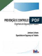 AREAS_DE_VIVENCIAS.pdf
