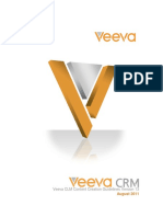 Veeva CLM Version 13 Content Creation Guidelines