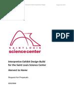 SLSC-Exhibit-Design-Build-RFP-Harvest-to-Home-8.22.18.v3