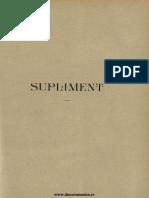 BOR_Supliment_1912