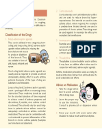 Asthma Drugs.pdf