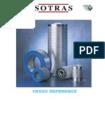 Sotras-Cross-References.pdf