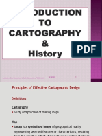 Lecture 01 Intro to Cartography & History.pdf