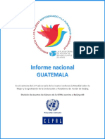 Informe_Guatemala_Beijing_20.pdf